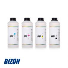 Bizon - B-Max DTF inkt