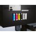 Roland - EUV UV Inkt 220ml