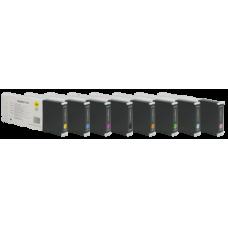 Roland - FPG Pigment Inkt