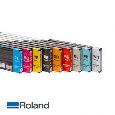 Roland - EUV5-5 UV Inkt 500ml