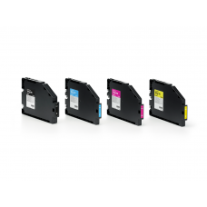 Roland - TPG Inktcartridge
