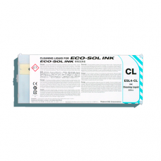 Roland - Cleaning Cartridge (ESL4-CL2)