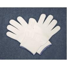 Grafityp - Handschoenen Large