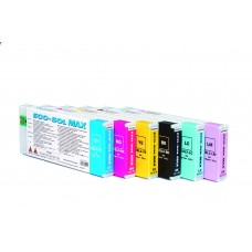 Roland - ECO-SOL MAX cartridge 440 ML