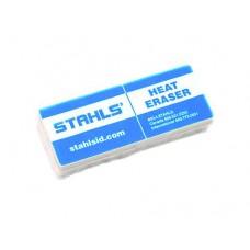 Stahls - Heat Eraser