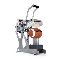 Stahls - Hotronix Sports Ball Press