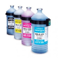 SBL2 Sublimation Ink Bottle