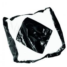 Stahls - Upper platen cover