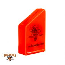 Yellotools - BladeBreaker II