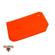 Yellotools - YelloBlade Orange