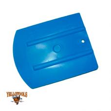 Yellotools - AllStar Blue