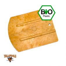 Yellotools - AllStar Bio