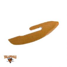 Yellotools - TeflonShoes (5er Pack)