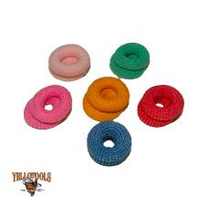 Yellotools - WrapFinger