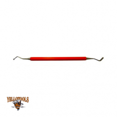 Yellotools - LacyTip Red