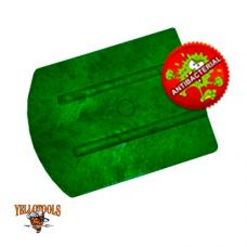 Yellotools - AllStar Clean (Antibacterieel)