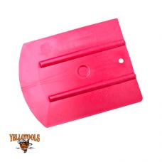 Yellotools - AllStar Pink