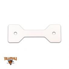 Yellotools - BannerBone (10er Pack)