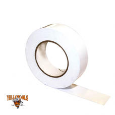Yellotools - BannerBoost Tape 38mm x 33m