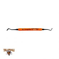 Yellotools - LacyTip Teflon