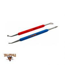 Yellotools - LacyTip HD