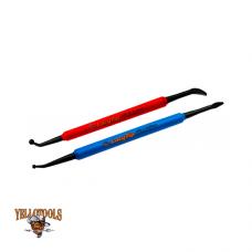 Yellotools - LacyTip HD Teflon