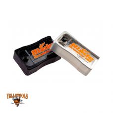 Yellotools - BladeBreaker HD