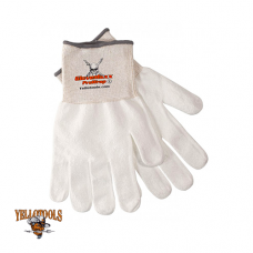 Yellotools - GloveMaxx ProWrap