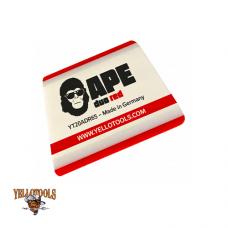 Yellotools - APE DuoRed