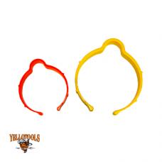 Yellotools - SpeedClip 2.0 | VinylClip (Single)