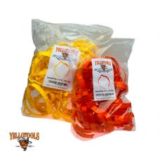Yellotools - SpeedClip 2.0 | VinylClip | VinylSafety