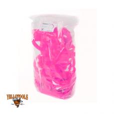 Yellotools - SpeedClip PINK (50er Pack)