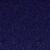 350FT - Navy =€ 323,57