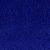 300FT - Royal Blue =€ 323,57
