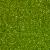 933GL - Dark Green =€ 9,25