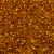 947GL - Black Gold =€ 9,25
