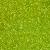 953GL - Light Green =€ 9,25