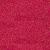 965GL - Rainbow Plum =€ 9,25