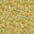 Holo Gold 935 =€ 10,00