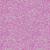 996GL - Holo Pink =€ 10,00