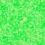 937GL - Neon Green =€ 11,00