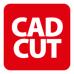 CAD-CUT® Felt