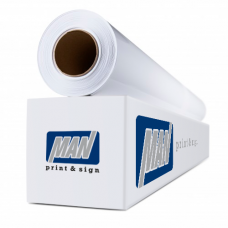 In/Outdoor Photo Paper, Glossy (IOPG255)