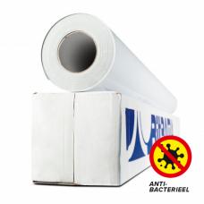 Ritrama - RI-DEFEND Antibacterieel Polymeer Laminaat