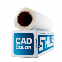 CAD-COLOR® SportsFilm