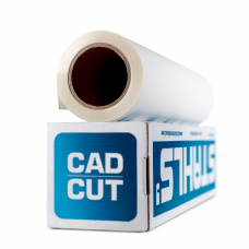 CAD-CUT® Effect