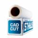 CAD-CUT® Sportsfilm