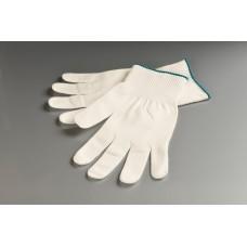 GrafiWrap Gloves