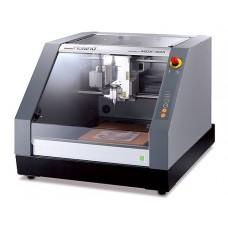 Roland - MODELLA MDX-40A