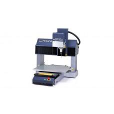 Roland - MODELLA PRO II MDX-540
